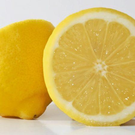 limon_primafiori-1280x600