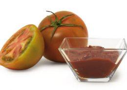 concentrado_tomate