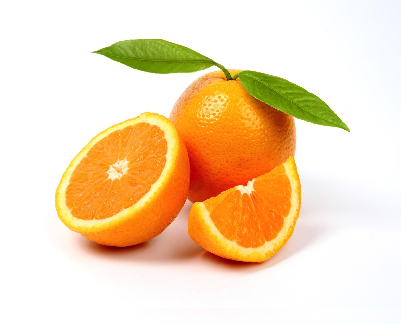 photodune-2091617-orange-m