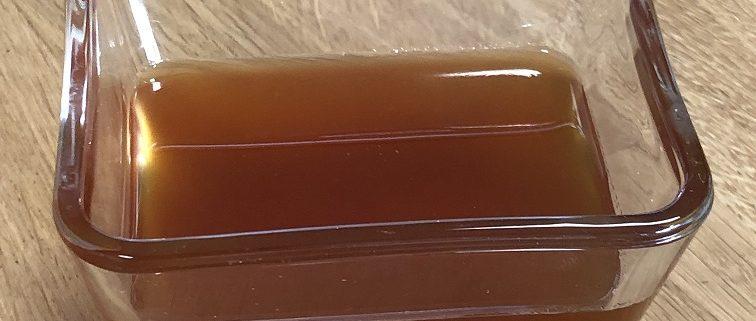 grape juice concentrate 65