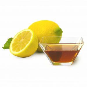 concentrado_limon_clarificado