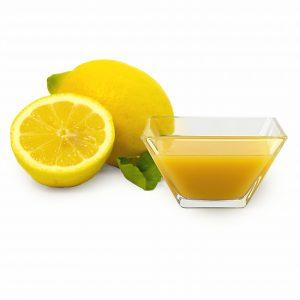 concentrado_limon_turbio