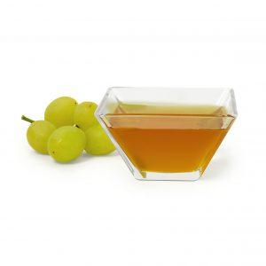 concentrado_de zumo de uva blanco