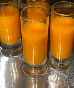 nfc juice manufacturer and supplier