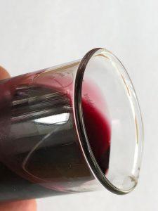 zumo de granada concentrado fabricante y distribuidor