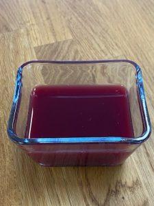 zumo de granada nfc fabrica y proveedor
